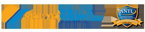 Smartblind Logo